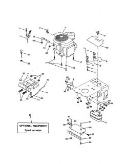 John Deere 850 Wiring Harness Diagram, John, Free Engine
