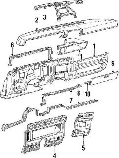 1977 Ford F 100 Wiring Diagram, 1977, Free Engine Image