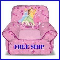 Marshmallow Flip Open Sofa Disney Toy Story Large Dark Grey Corner Princesa Sofa. Princess Bed ...