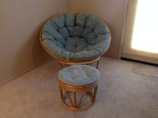papasan chair ottoman dining room table and chairs sale pier one imports with very good price