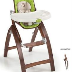 Summer High Chair Cover Director Covers Walmart Buy Infant Bentwood From Wooden Kids W Insert 22180 New