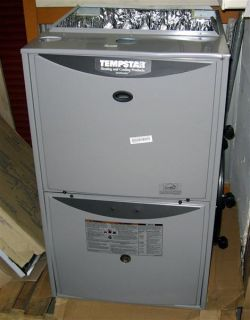 Furnace Prices: Tempstar Furnace Prices