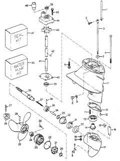 huayi p carburetor on PopScreen