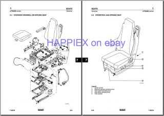67 Vw Bug Wiring Harness, 67, Free Engine Image For User