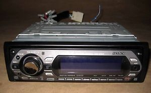 sony drive s cdx gt300 wiring diagram how to make an energy level radio gt300car manual e books on popscreensony car audio cd mp3 xm player receiver