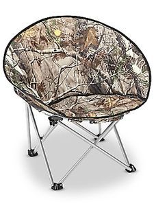 lucky bums camp chair rooms to go tables and chairs new camo camouflage youth child moon w carry bag medium