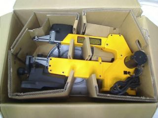 Dewalt Dw788 Scroll Saw 20 Inch