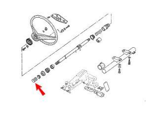 1965 Vw Bug Wiring 1969 VW Bug Wiring Wiring Diagram ~ Odicis