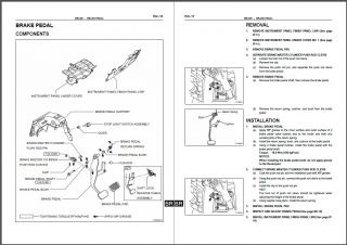 Electrical Screen Wiring Diagram, Electrical, Get Free