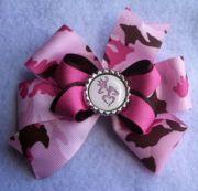 create hair bows