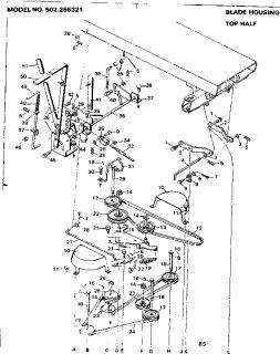 Bobcat Fuse Diagram, Bobcat, Free Engine Image For User