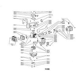 Murray Fuse Box 60 Amp Panel Box Wiring Diagram ~ Odicis