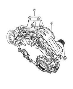 Land Rover Discovery Wiring Diagram Pdf Html. Land. Wiring