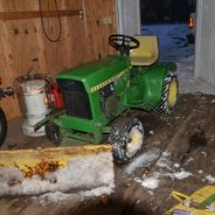Simplicity 4211 Wiring Diagram 2002 Jeep Grand Cherokee Stereo John Deere Sabre Lawn Mower Tires On Popscreen 110 Tractor 1973 With Deck And Blade Runs Good