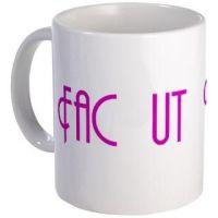 Friend Quotes Cute Coffee Mug. QuotesGram