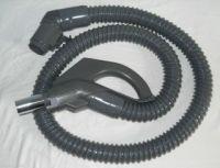 Kenmore Vacuum Hose 116 Whispertone Canister Powermate ...
