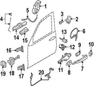 Engine Lock Sign, Engine, Free Engine Image For User