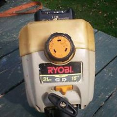 Ryobi 700r Fuel Line Diagram Overlapping Venn Sets 31cc Weed Eater Related Keywords - Long Tail Keywordsking