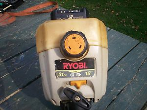 ryobi 31cc fuel line diagram 2004 ford f150 5 4 pcm wiring weed eater related keywords - long tail keywordsking