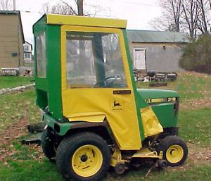 john deere 317 tractor wiring diagram k20 coil pack gt275 parts diagrams on popscreen lawn winter enclosure cab 314 316 318 322 330 332 no res