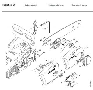 "Search Results for ""Stihl 038 Magnum Parts Manual"