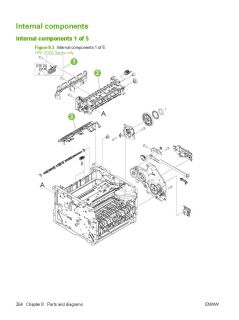 HP CD-WRITER CD16F DRIVERS DOWNLOAD