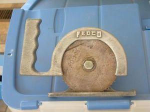 Antique Vintage Power Tools