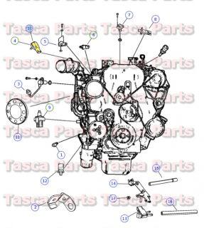 Dodge Sprinter Map Sensor, Dodge, Free Engine Image For