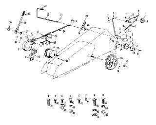 Sears Suburban Wiring Diagram, Sears, Free Engine Image