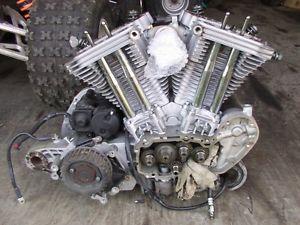 Harley Sportster Engine Diagram on PopScreen