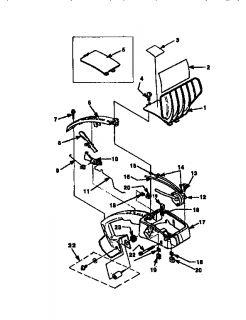 Diagrams Wiring : Eaton Fuller Super 10 Transmission