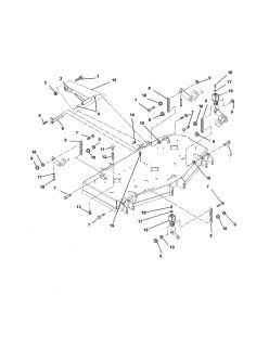 Ariens Wiring Harness, Ariens, Free Engine Image For User