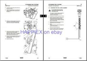 Daf Lf45 Abs Wiring Diagram  Wiring Diagram
