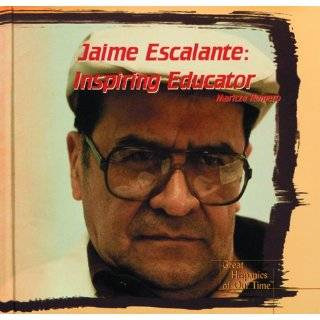 https://i0.wp.com/img0129.popscreencdn.com/96990945_jaime-escalante-inspirational-math-teacher-latino-.jpg