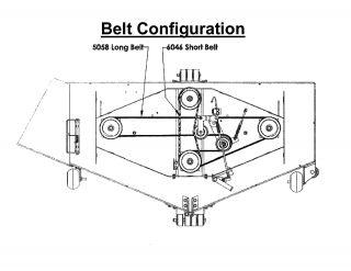 Swisher Mower Parts Diagram, Swisher, Free Engine Image
