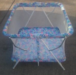 animal print baby stroller on PopScreen