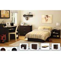 dressers nightstands on PopScreen