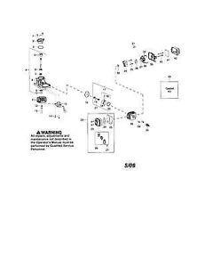 Homelite Fuel Line Size, Homelite, Free Engine Image For
