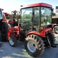 To tractor package kioti tractor packages new kubota tractor