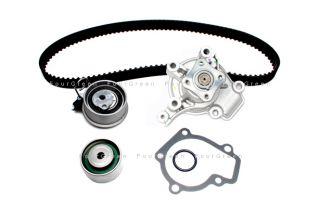 Kia Spectra Timing Belt Replacement, Kia, Free Engine