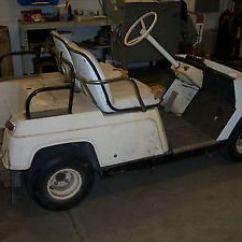 1995 Yamaha G14 Wiring Diagram 3 Phase Voltage Uk Golf Cart Carb - Circuit Maker