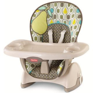 fisher price spacesaver high chair cover humanscale diffrient world review pear zcm on popscreen