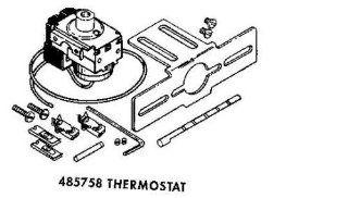 Reparacin de electrodomsticos tcnicos Whirlpool vip link
