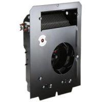 220 volt wall heater on PopScreen