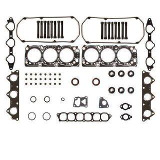 Hyundai Flat Engine Diagram Hyundai Engine Filter Wiring