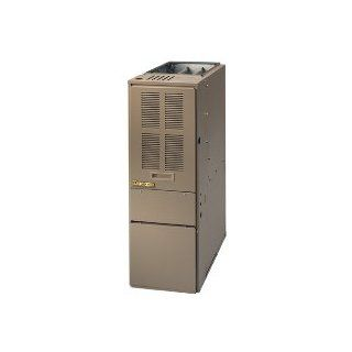 Furnace Prices: Ducane Furnace Prices
