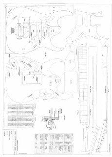 ooo aaa.. good : Acoustic guitar plans pdf
