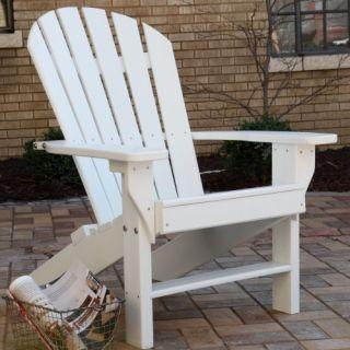 Blog Woods Adirondack chair plans norm abramu0027s