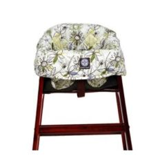 Sewing Sofa Cushion Covers Tufted Vine Baby High Chair Cover Pattern | Patterns For