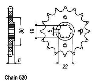 Honda 300ex Engine Diagram, Honda, Free Engine Image For